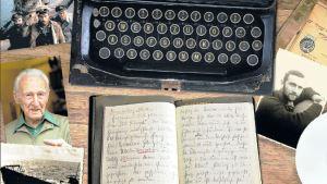U96 - Das Tagebuch des Leitenden Ingenieurs