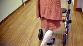 Pflegeheimverträge: Wichtige Informationen gern weggelassen