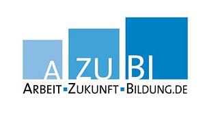"""""""AZuBi"""": Der Wissensvorsprung für Ihre Azubis"""