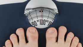 Adipositas: Der Traum vom Normalgewicht