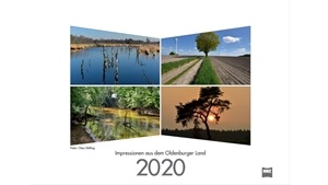 NWZ-Fotokalender