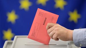 Europawahl 2019 - So wählte das Oldenburger Land