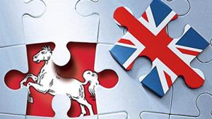 Brexit im Nordwesten