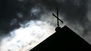 Missbrauch in der katholischen Kirche