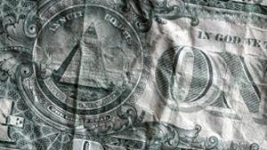 Verschwörungstheorien - und wo sie herkommen
