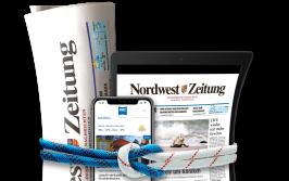 Das NWZ-Komplettpaket