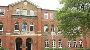 Herbartgymnasium