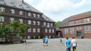 Paulus-Schule