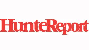 HunteReport
