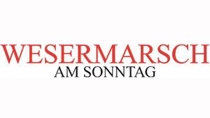 Regionale Nachrichten aus dem Oldenburger Land und