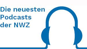Meinung, Garten, Gesundheit – die NWZ-Podcasts