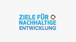 Das sind Oldenburgs Nachhaltigkeitsziele