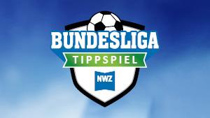 NWZ-Bundesliga-Tippspiel 20/21