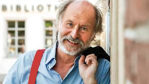 """Klaus-Peter Wolf: Das ist """"Mein Ostfriesland"""""""