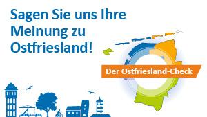 Was läuft gut (und was nicht) in Ostfriesland?