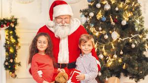 Das große NWZ-Weihnachtsrätsel