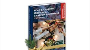Gutscheinbuch Oldenburg/Ammerland