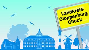 Der große Cloppenburg-Check
