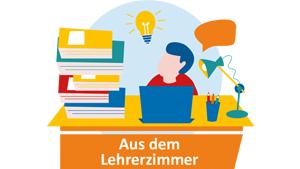 Berichte aus dem Lehreralltag