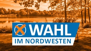 Die WAHL-NEWSLETTER
