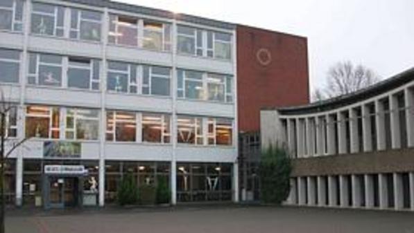 Freie Schule Oldenburg Montessori-Grundschule und IGS
