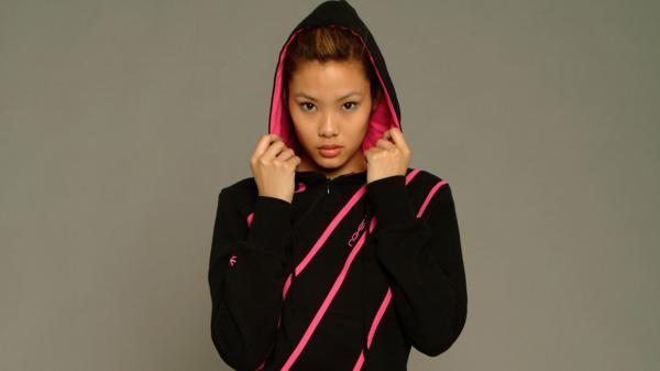 Naketano: Mode Label hört Ende 2018 auf.