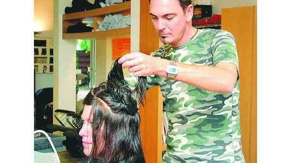 Friseur kinder oldenburg