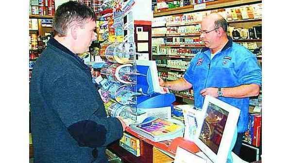 Glucksspiel Wildeshausen Hannover Lotto Annahmestellen Furchten Das