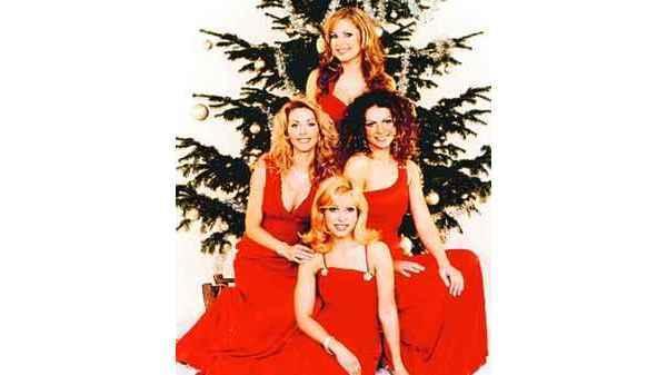 Weihnachtsgrüße Musikalisch.Auftritt Westerstede Musikalische Weihnachtsgrüße