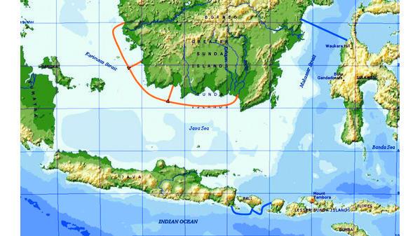 WIRTSCHAFT NSW NORDENHAM: 60 Millionen für Kabel in Indonesien