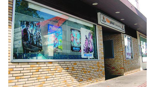 Kino Nordenham Filmpalast Kein Gutes Ende In Sicht