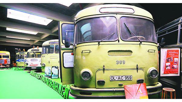 verkehr b rgerfelde 11 348 b rger wollen alte busse behalten. Black Bedroom Furniture Sets. Home Design Ideas