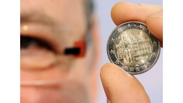 Neue Euro Münze Mit Bremer Rathaus Im Umlauf