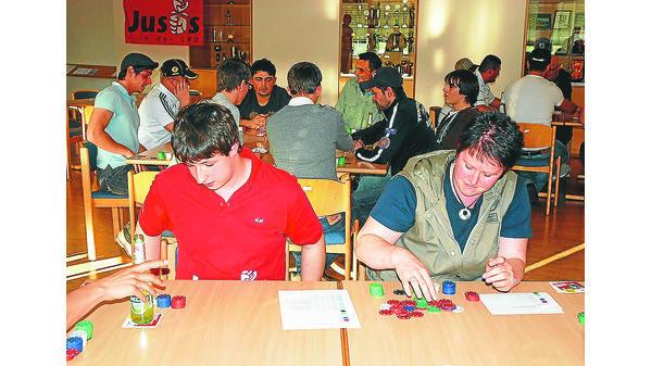 888 poker spielertypen