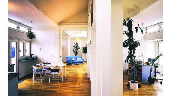 was schluckt schall sitzbezug schluckt schall schluckt schall und bleibt in form das weiche. Black Bedroom Furniture Sets. Home Design Ideas