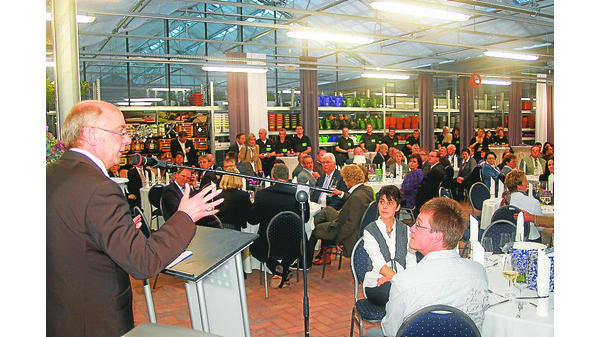 Baumarkt Friesoythe wirtschaft friesoythe baumarkt in friesoythe eingeweiht