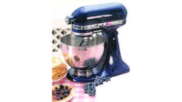 Küchenmaschinen: Tausendsassa mit Stärken und Schwächen