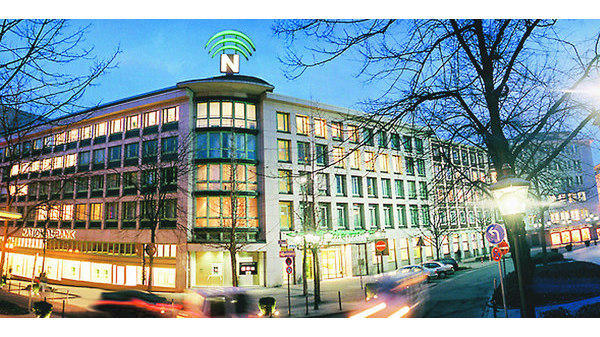 Nationalbank Essen manager oldenburger an spitze der national bank