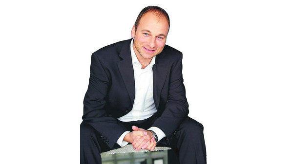 kundenservice oldenburg werbestar nur im tv erreichbar. Black Bedroom Furniture Sets. Home Design Ideas