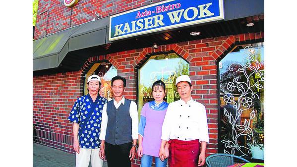 gastronomie edewecht wieder china restaurant im ort. Black Bedroom Furniture Sets. Home Design Ideas