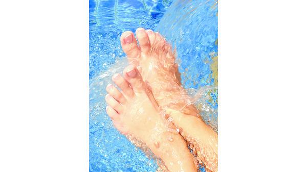 Hautveränderungen Ohne Warzen Im Sommer