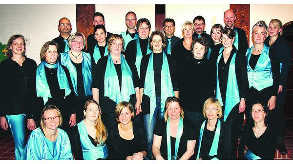 Image Result For Hochzeit Musik Chor