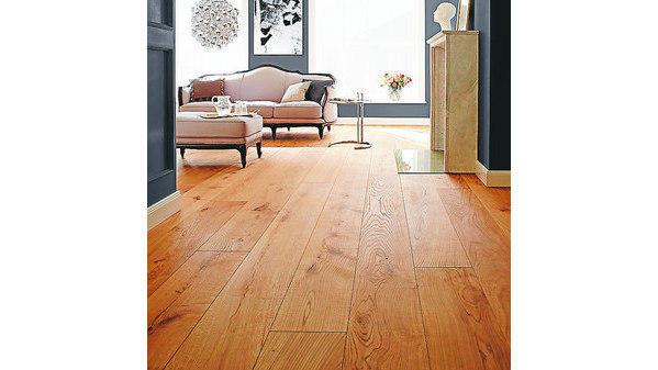 Fußboden Ohne Belag ~ Fußboden: feste beläge verdrängen den teppich