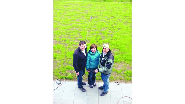 Serie Oldenburg Hochbeete Fur Einen Pflegeleichten Garten