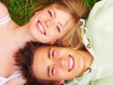 Verliebt in besten freund trotz beziehung