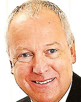 Harms Bremen finanzen bremen hendrik harms rückt an die bankspitze