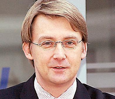 OOWV-Geschäftsführer <b>Karsten Specht</b> Bild: Glückselig - BRAKE_1_ee0a6363-b7a0-45ce-bcc8-0d4e9d264cdf--390x337