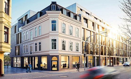 waffenplatz oldenburg so sch n wird unser oldenburg. Black Bedroom Furniture Sets. Home Design Ideas