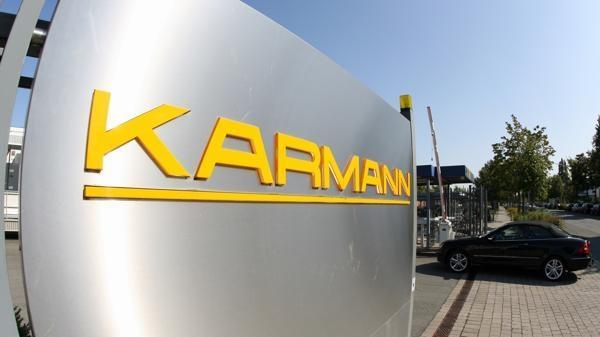 Insolvenz Karmann Mitarbeiter Erhalten Abfindung