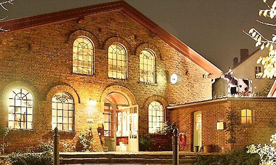 Theater laboratorium oldenburg saalplan